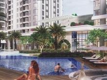 Chính thức nhận giữ chỗ dự án căn hộ LOVERA VISTA - KHANG ĐIỀN