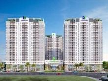 sản phẩm mới nhất của Khang Điền LOVERA VISTA giá chỉ 1,5 tỷ/căn