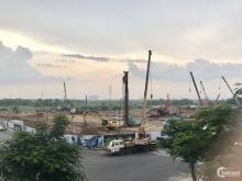 nằm trong khu dân cư hiện hữu LOVERA VISTA Khang Điền chỉ 1,5 tỷ/căn