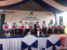 Căn hộ Lovera Vista Khang Điền  chỉ 1.1 tỷ/căn giải pháp tài chính cho GĐ trẻ