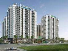 Căn hộ Khu dân cư Khang Điền – 390 triệu nhận nhà