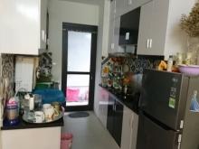 Gia đình cần tiền bán gấp căn chung cư valencia full nội thất cao cấp giá siêu r