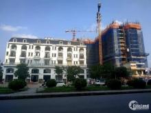 Tsg Lotus Sài Đồng căn hộ smarthome đầu tiên tại Long Biên giá chỉ 2,1tỷ/86m2