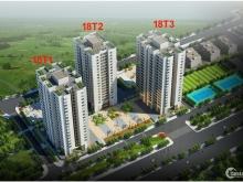 Bán căn hộ Penhouse đẹp nhất tòa CT15 Green Park Việt Hưng. S: 230m2.
