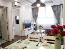 Eco City Việt Hưng, chung cư cao cấp nhận nhà ở ngay, nhận chiết khấu 11%