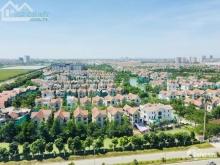 Căn hộ chung cư cao cấp Valencia Garden - khu đô thị Việt Hưng với giá 1,5 tỷ