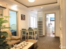 Bán căn hộ Chung cư đường Huỳnh Văn Nghệ - Sài Đồng- Long Biên_Hà Nội