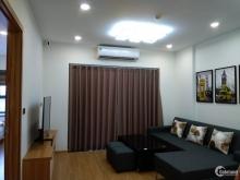 Chính chủ bán căn hộ chung cư cao cấp ngay tại khu đô thị Sài Đồng