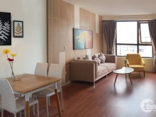 Bán căn hộ CC cao cấp Valencia Garden 61m giá 1,48 tỷ Lh 0862867887