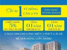 Mở bán 20 căn hộ đẹp nhất dự án Ruby city CT3 Phúc Lợi – Long Biên