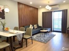 Chung cư Long Biên - Cất Nóc & Mở bán- Chỉ từ 650 triệu sở hữu căn hộ cao cấp!