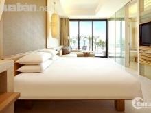 Chính chủ bán gấp căn hộ Hyatt Đà Nẵng, 126m2, 3 phòng ngủ, vị trí đẹp, 8,9 tỷ