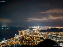 Căn hộ chung cư  Mường Thanh Viễn Triều vị trí đẹp tại Nha Trang chỉ từ 1.5 tỷ,