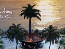 TROPICANA-BEAU RIVAGE NHA TRANG 0931512323-0353094226