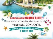 Cất nốc bàn giao căn hộ cao cấp trung  tâm biển Nha Trang giá tốt nhất thị trờng