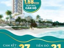 Đầu tư ngay Căn hộ Marina suites