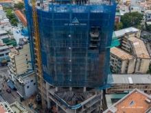 Căn hộ cao cấp Marina suites giá chủ đầu tư