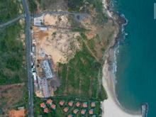 Sở hữu lâu dài căn hộ biển Mũi Né Edna resort từ 1,6 tỷ, ngân hàng hỗ trợ 70%.