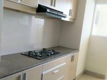 Cần bán gấp căn hộ Thiên Nam 7A Thành Thái Quận 10, Dt : 78 m2, 2PN