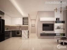Cần bán căn hộ Q10 MT Cao Thắng ,thiết kế siêu sao,DT 72m2 ,giá 3.3 tỷ