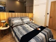 Bán căn hộ chung cư q7 Riverside / 33 đến 35tr/m2