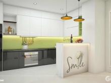 Siêu dự án Q12- cơ hội cuối cùng để mua căn hộ view sông Sài Gòn giá chỉ từ 850t