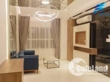 cần bán căn hộ chung cư 61m2 2pn 2wc