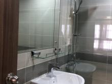 Bán căn hộ cao cấp 2PN nhận nhà ngay - giá chỉ 2,7 tỉ - TẶNG ĐIỀU HÒA ĐẾN 65TR