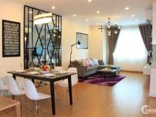 Bán Apartment đang kinh doanh có thu nhập dài hạn tại Thảo Điền, 42 tỷ,