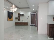Căn hộ hoàn thiện Q2 chỉ 35tr/m2 nội thất cao cấp, vào ở ngay, 3 mặt tiền sông