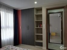 Bán căn hộ chung cư Homyland 3 mặt tiền đường Nguyễn Duy Trinh Q2