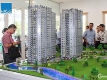 3 yếu tố nói lên giá trị của 1 bất động sản...