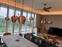 Cần Bán Gấp 3 Căn Nhà Nằm Ngay Trung Tâm TP HCM , Vị Trí Đẹp , Giá Tốt