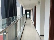 Bán căn hộ Văn phòng mới xây căn góc dự án Centana Thủ Thiêm 74m2