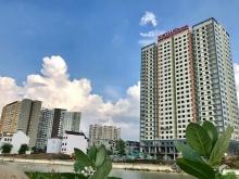Chính thức mở bán đợt bàn giao căn hộ HOmyland 3 quận 2 view sông chỉ 36tr/m2