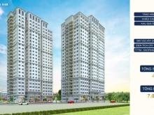 Sở hữu căn hộ Paris Hoàng Kim 57m2 chỉ từ 1,1 tỷ (10%). Gọi 0966966548