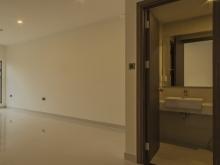 Bán căn officetel SaiGon Royal 34m2, view đắt giá nhất dự án, chỉ 2.6 tỷ/căn,