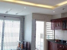 Cần bán gấp căn hộ Khánh Hội 3 Quận 4, DT : 80 m2, 2PN, tầng cao