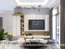 Em Bên Chủ Đầu Tư cần bán căn hộ 3pn 104m2 giá 5 tỷ 3 ,Nhận nhà ở ngay qua Q1 5P