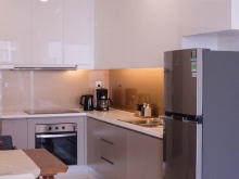 Bán căn hộ Millennium full nội thất như hình, giá 4.3 tỷ. Liên hệ: 0949801001