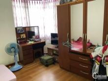 Cần bán gấp căn hộ Sao Mai Đường Lương Nhữ Học Quận 5, Dt : 80 m2, 2PN
