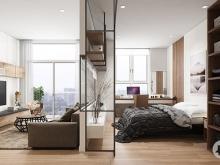 thanh toán 30% giá trị căn hộ sở hữu ngay căn hộ tại trung tâm quận 6