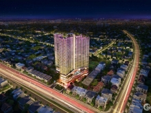 Sở hữu căn hộ vàng dự án D Homme- chiết khấu 28%