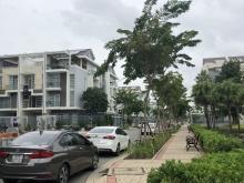 Đăng ký giữ chỗ căn hộ cao cấp Jamona Heights Q7, chỉ 50 triệu.