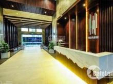 Bạn cần căn hộ full nộiở ngay giá rẻ 2PN 2WC - liên hệ 0938296050