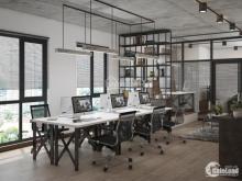 Giải pháp cho công ty Startup tại Phú Mỹ Hưng Quận 7, tiết kiệm chi phí thuê .
