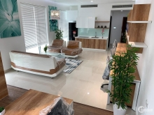 Căn hộ officetel duy nhất Phú Mỹ Hưng Quận 7 hoạt động ngay giá chỉ 1,9 tỷ