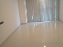 Chuyển nhượng giá rẻ căn hộ Officetel Sunrise City