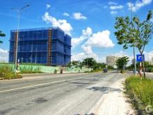 Q7 Boulevard, sát bên Phú Mỹ Hưng,  dự án mới nhất của Hưng Thịnh, 0931025383