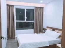 bán gấp căn hộ Sunrise City View full NT như hình, giá chỉ 3.6 tỷ,lh: 0949801001
